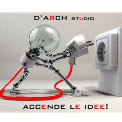 D'ARCH STUDIO